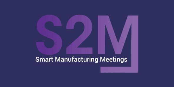 """Résultat de recherche d'images pour """"smart manufacturing meetings"""""""